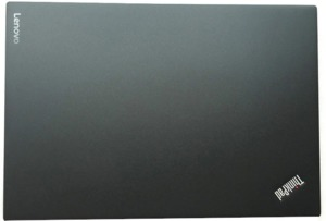 Lenovo ThinkPad LCD Back Cover