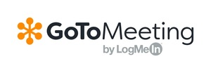 LogMeIn GoToMeeting
