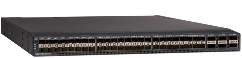 Buy Cisco UCS-FI-6454-U Fabric Interconnect (UCS-FI-6454-U)