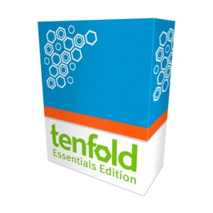 tenfold Essentials Edition
