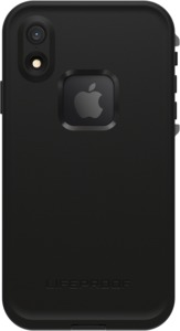 Lifeproof iPhone FRE Live 360 Case