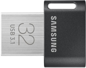 Samsung Fit Plus 32 GB USB Stick