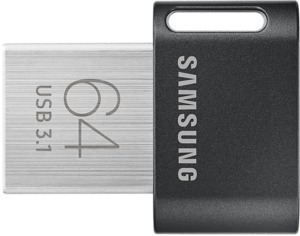 USB stick Samsung Fit Plus
