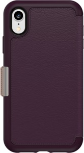 OtterBox iPhone Strada Case