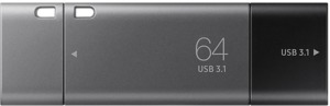 USB stick Samsung Duo Plus 64 GB