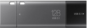 Samsung Duo Plus 128 GB USB Stick