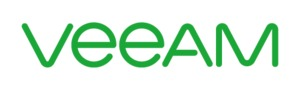 Veeam Agent licensed by Workstation 3 Year Subscription Upfront Billing License & Production (24/7) Support -- Multiyear Subscriptions with Upfront Billing contain all years in one SKU. Customer commits to pay for the entire length of the contract up