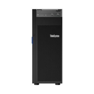 Lenovo ThinkSystem ST250