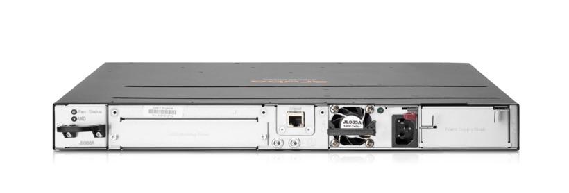 Buy HPE Aruba 3810M 24 SFP+ 250W Switch (JL430A)