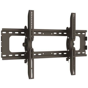 StarTech LCD/LED Wall Mount 32/70
