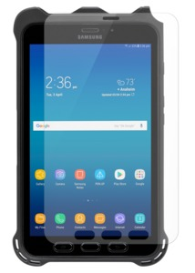 Targus Galaxy Tab Active2 Screen Protect