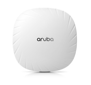HPE Aruba AP-515 Unified Access Point