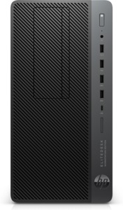 HP Elitedesk 705 G4 Workstations