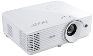 Acer H6521BD Projector