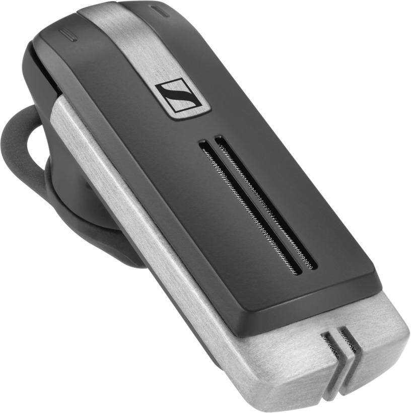 af7c4aff89f Buy Sennheiser Presence Grey UC Headset (508342)