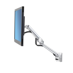 Ergotron MX Mini Wall Mount