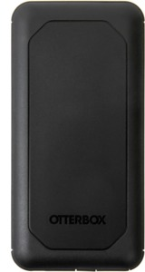 OtterBox Power Pack 10,000mAh