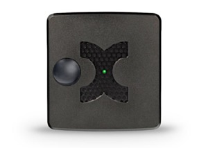 Kentix MultiSensor