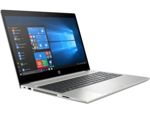 HP Notebook ProBook 450 G6