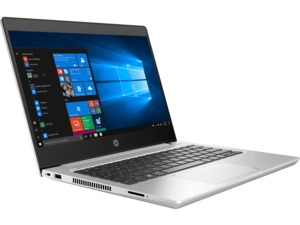 HP ProBook 430 G6 Notebook