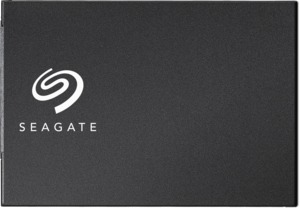 Seagate Barracuda SSDs