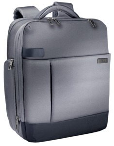 "Leitz Complete 39.6cm/15.6"" Backpack"
