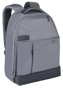 "Leitz Complete 33.8cm/13.3"" Backpack"