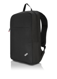 Lenovo ThinkPad Basic Backpack