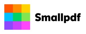 Smallpdf PRO Subscription 1 Year for 1-9 User