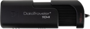 Kingston DT 104 USB Stick 16GB