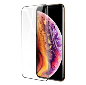 ARTICONA iPhoneXS Max 3D Glass Protector
