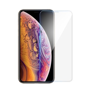ARTICONA Glass Screen Prot iPhone XS Max