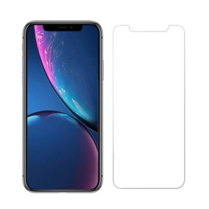 ARTICONA Glass Screen Prot. iPhone XR