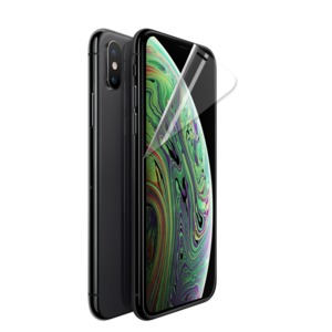 ARTICONA Screen Protector iPhone XS Max