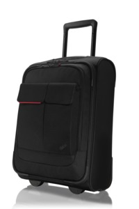 Lenovo ThinkPad Professional Trolley