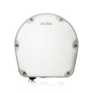 HPE Aruba 370 Access Point