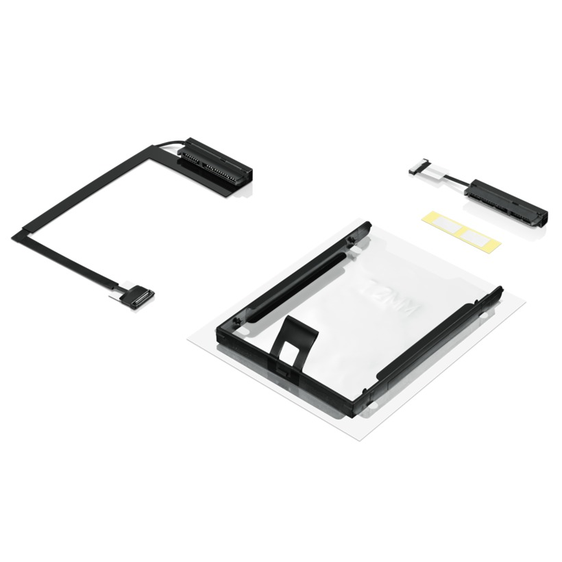 Buy Lenovo ThinkPad P52/ P72 Hard Drive Kit (4XH0S69185)