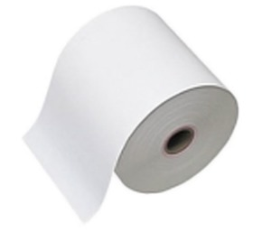 Seiko DPU-S445 112 mm Thermal Paper