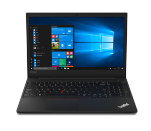 Lenovo ThinkPad E590 20NB-005G Notebook