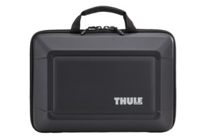 Thule Gauntlet 3.0 MacBook Pro 15 Sleeve