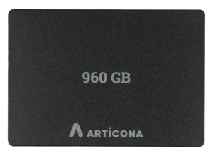 ARTICONA 960GB internal SATA SSD