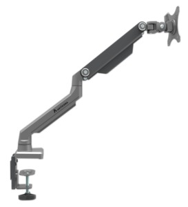 ARTICONA Monitor Arm with USB 3.0