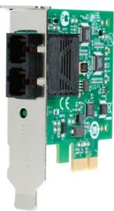 Buy HP t610 Flexible Thin Client (E4T98AA#ABU)