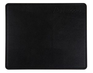 ARTICONA Mouse Pad Genuine Leather
