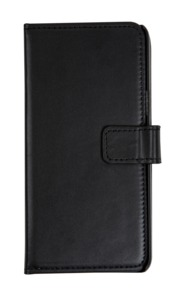 ARTICONA Galaxy S9 Case, preto