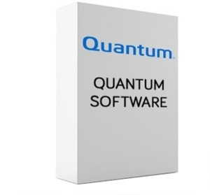 Quantum Scalar i3 25-Slot Upgrade licenc