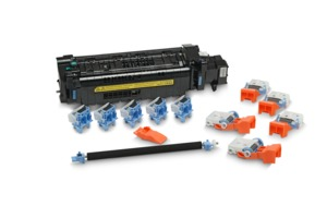 HP Laserjet 220 V Maintenance Kit