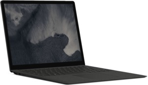 MS Surface Laptop 2 i7/8GB/256GB Black