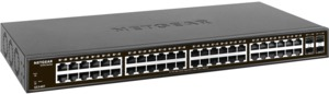 NETGEAR S350 Smart Managed Pro Switches
