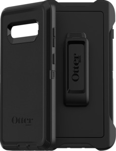 OtterBox Galaxy S10+ Defender Case